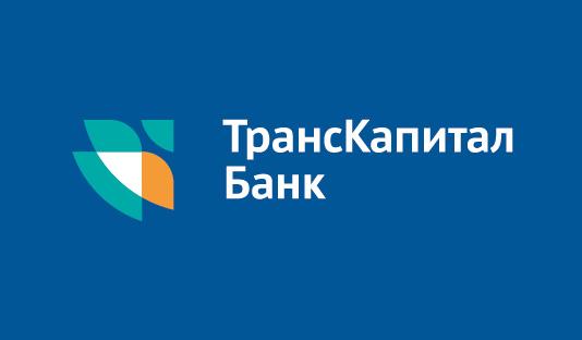 tkb logo_осн